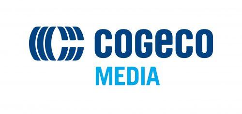 Cogeco Média