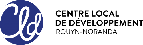 CLD de Rouyn-Noranda