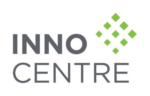 Inno-Centre